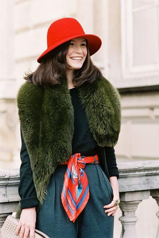 oversized-scarf-winter-look (3)