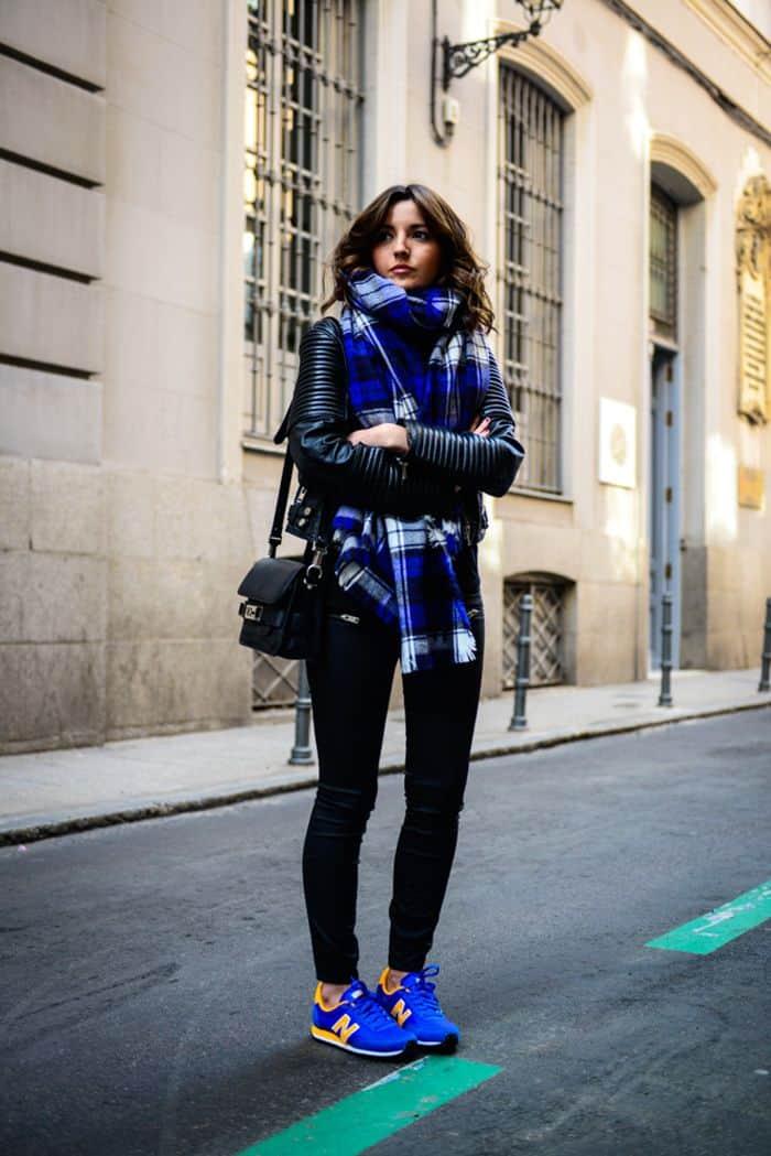 oversized-scarf-winter-look (4)