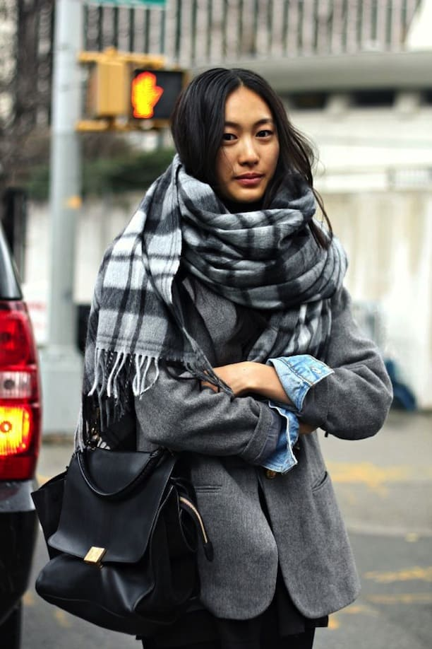 oversized-scarf-winter-look (9)