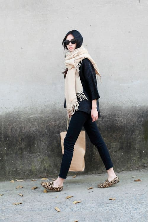 oversized-scarves-2015-trend