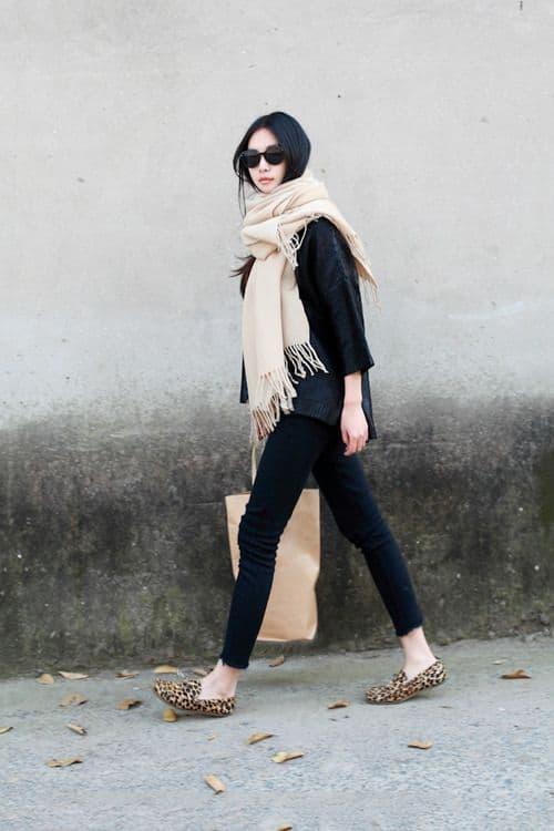 oversized-scarves-2015-trend