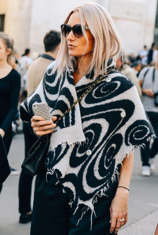 oversized-scarves-style (2)