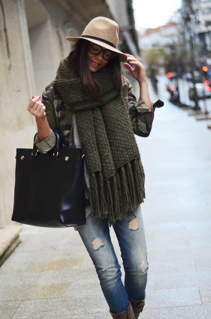 oversized-scarves-style (5)
