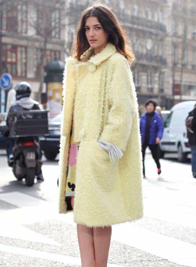pastel-coats-2015 (2)
