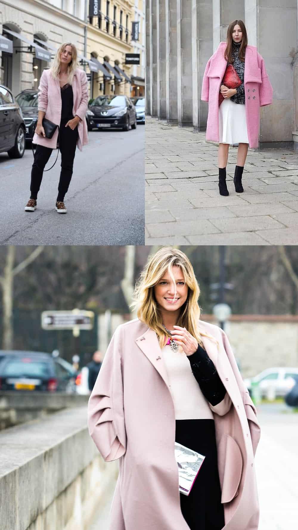 pastel-coats