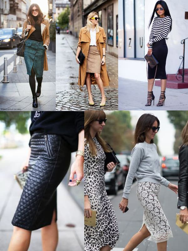 pencil-skirts-autumn-looks