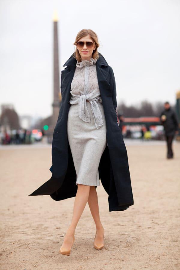 pencil-skirts-looks (4)