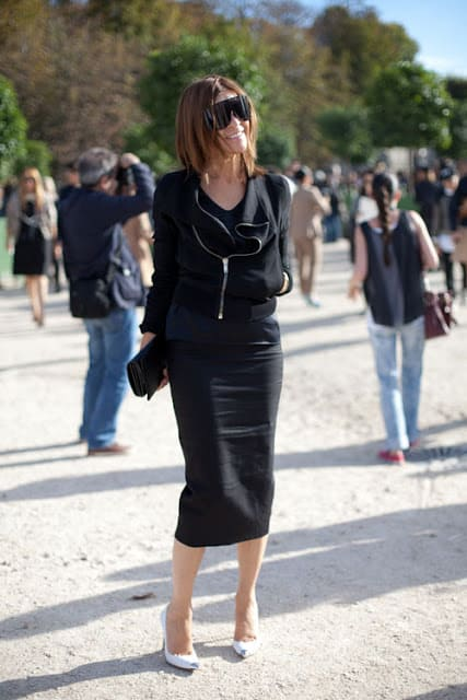 pencil-skirts-outfits (3)