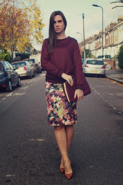 pencil-skirts-outfits (4)