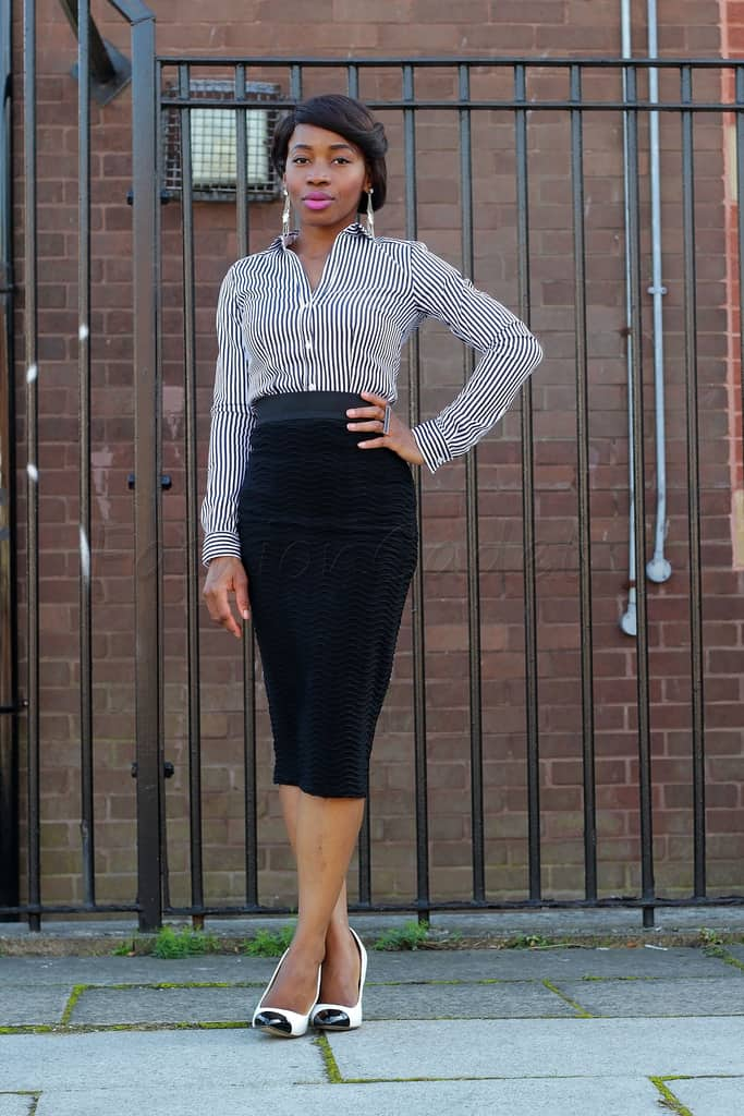 pencil-skirts-outfits