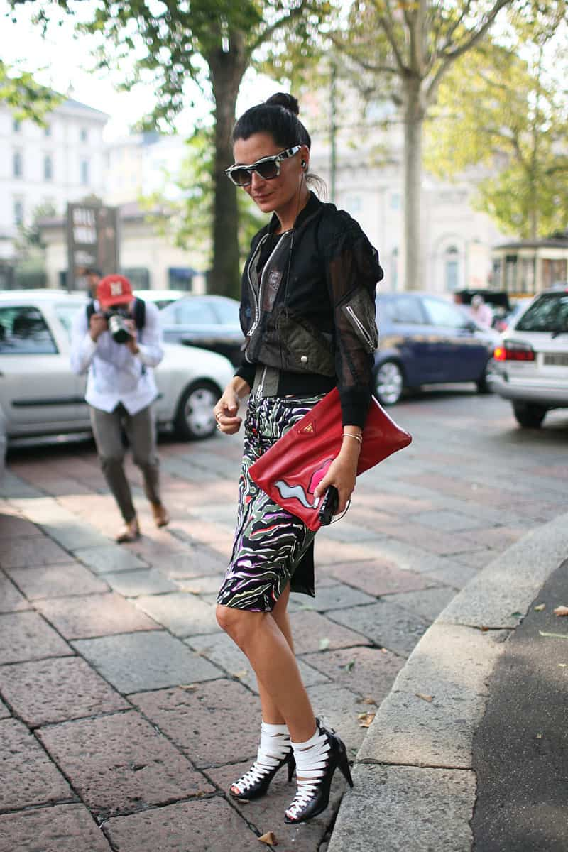 pencil-skirts-street-style (10)