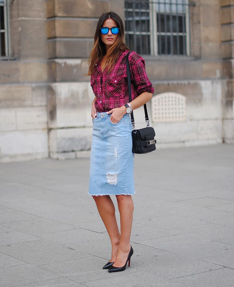 pencil-skirts-street-style (8)