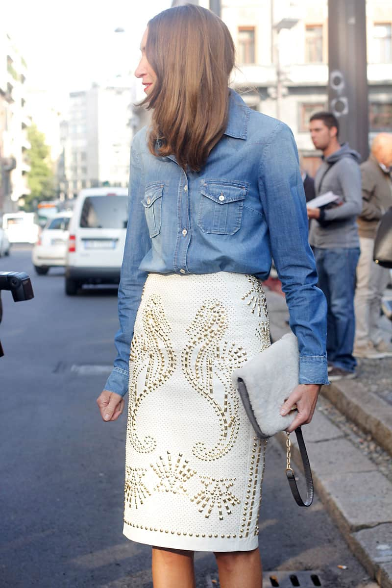pencil-skirts-street-style (9)
