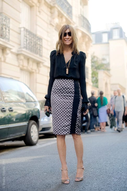 pencil-skirts-streetstyle (2)