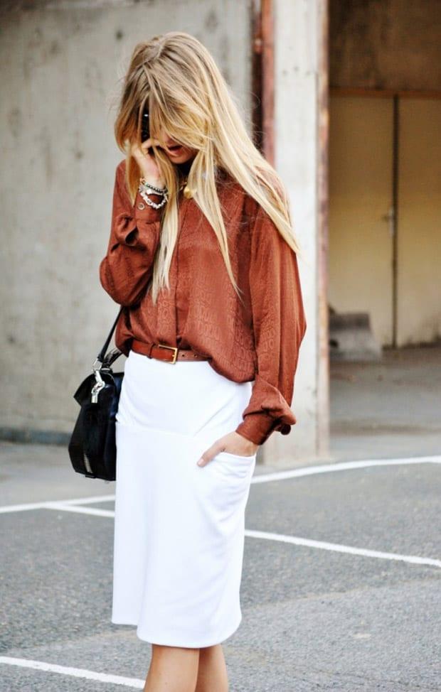pencil-skirts-streetstyle (3)