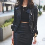The PENCIL Skirt & Why All Women Love It?