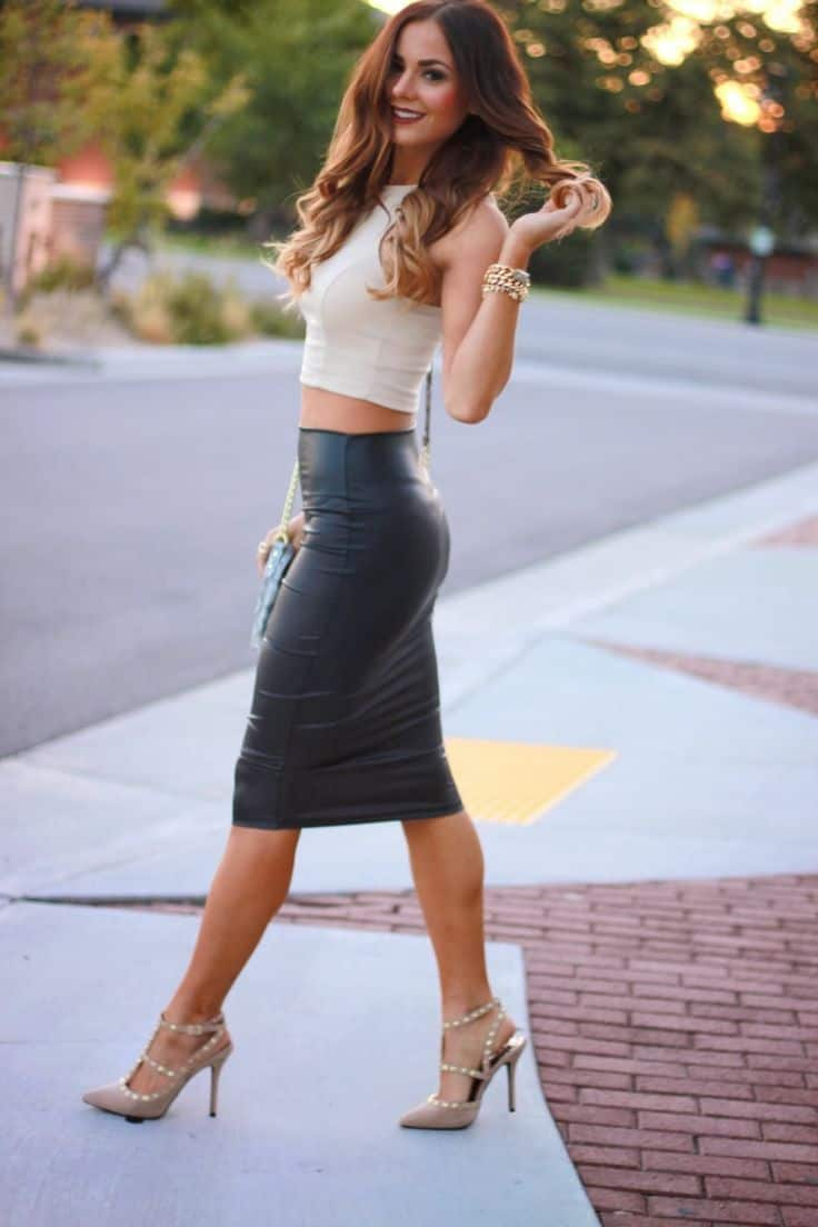 Buy Pencil Skirt Black for Girls. Shop Kosher Casual for Modern, yet Modest Long Skirts for Women. Denim Skirts, Pencil Skirts and Cotton Skirts.