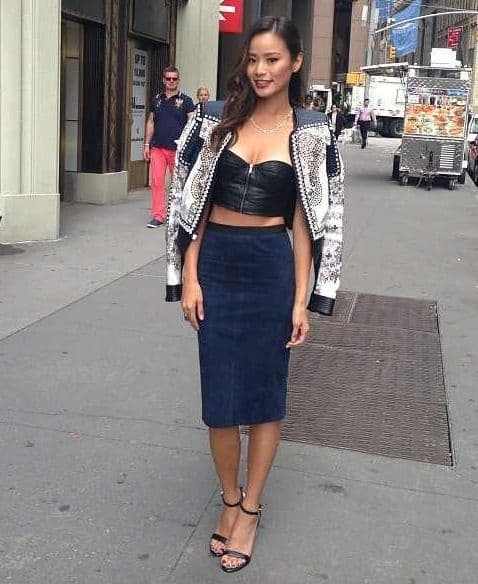 pencil-skirts-style (5)