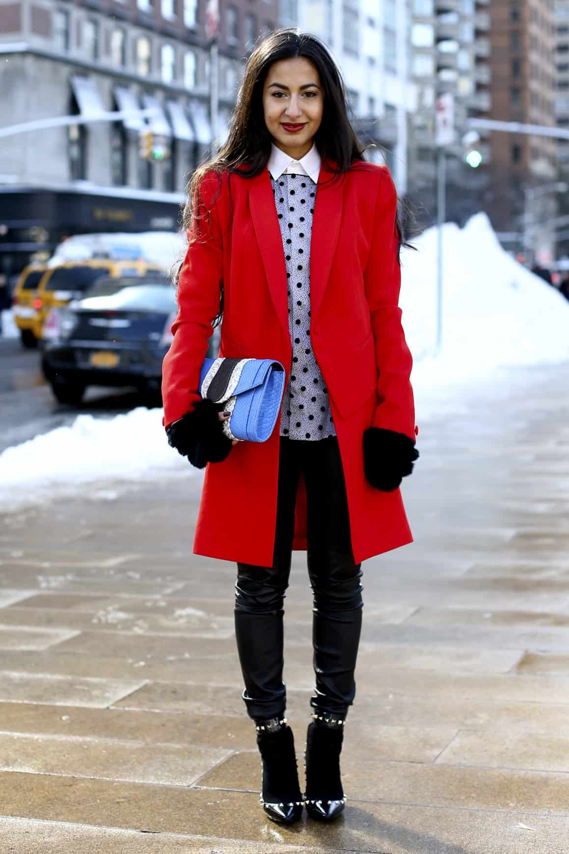 red-coat-styles-2015