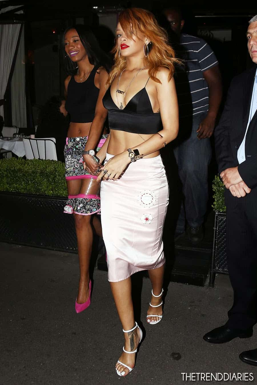 rihanna-body-chains-looks