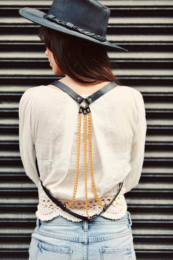 street-style-body-chains (4)