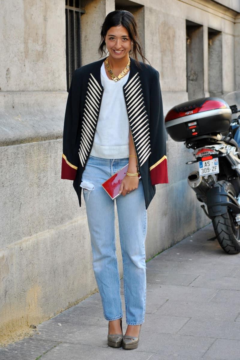 street-style-trend-statement-coats (2)
