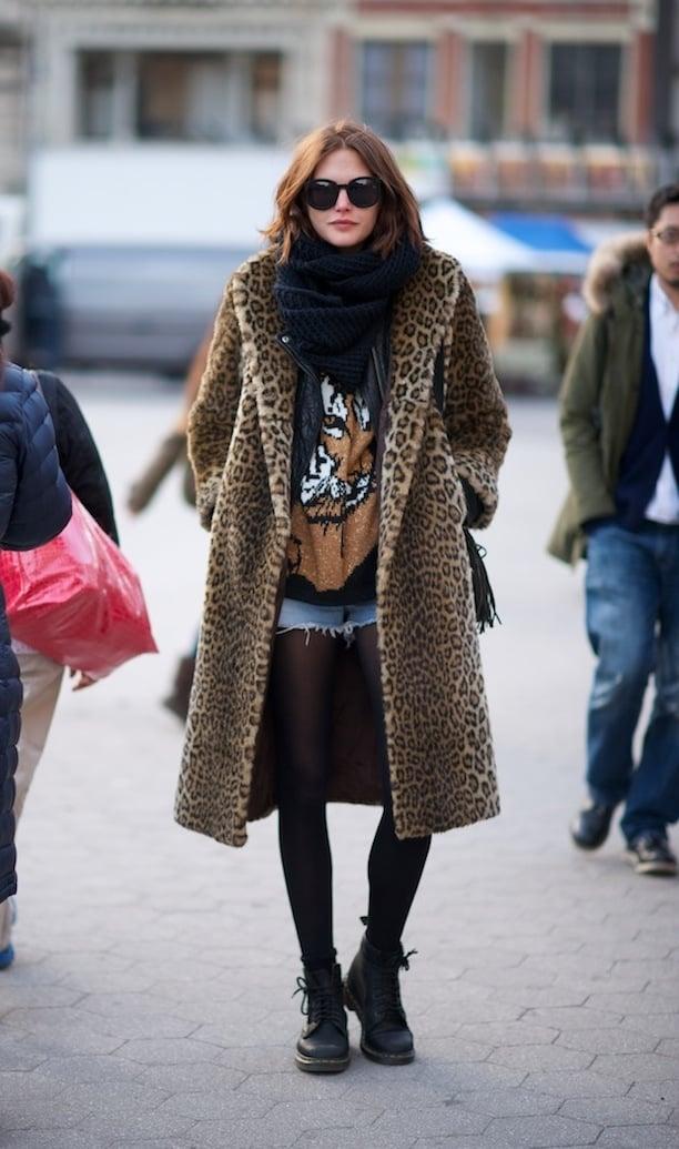 street-style-trend-statement-coats (4)