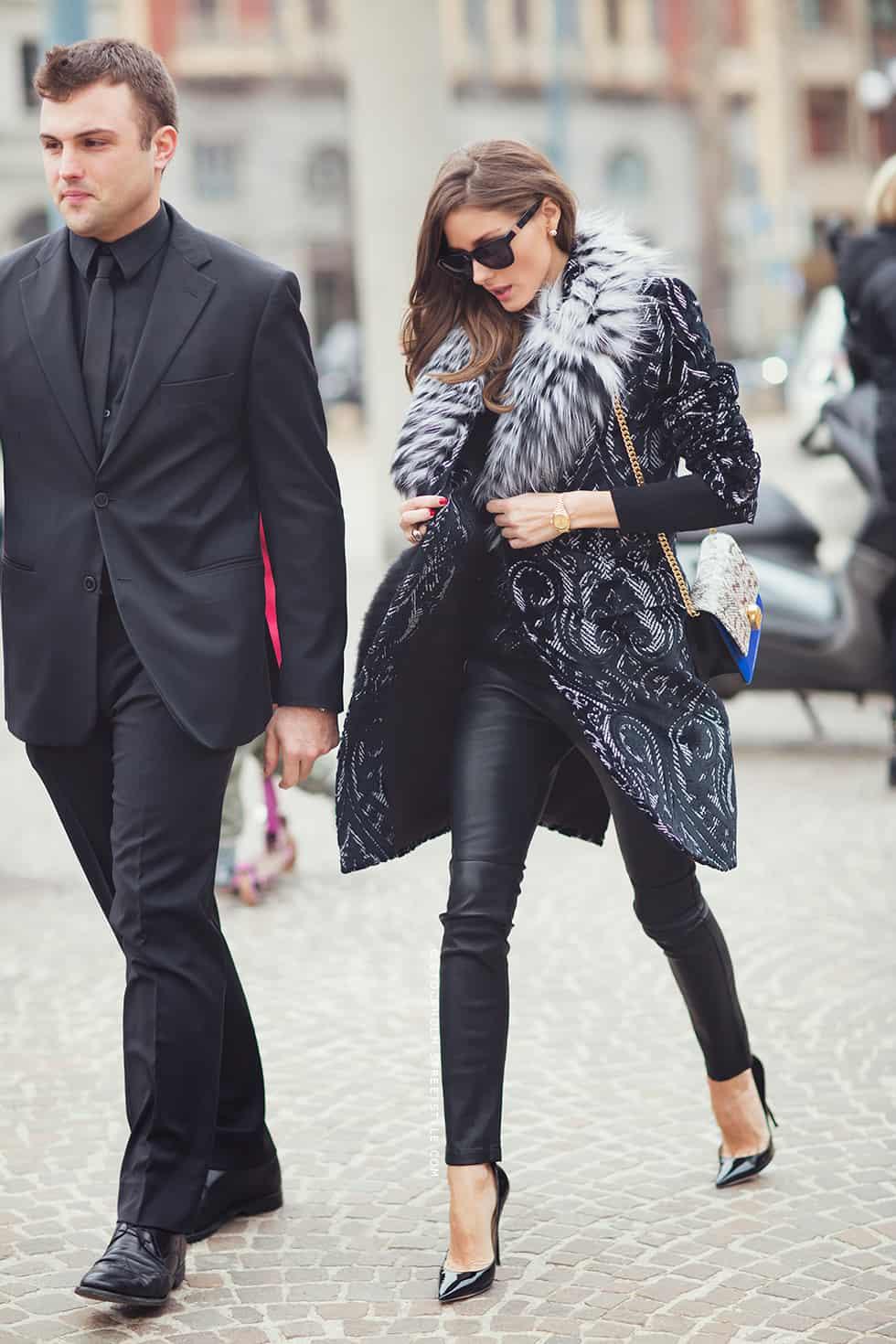 street-style-trend-statement-coats (5)