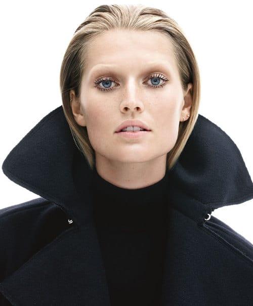 turtleneck-sweater-look (4)