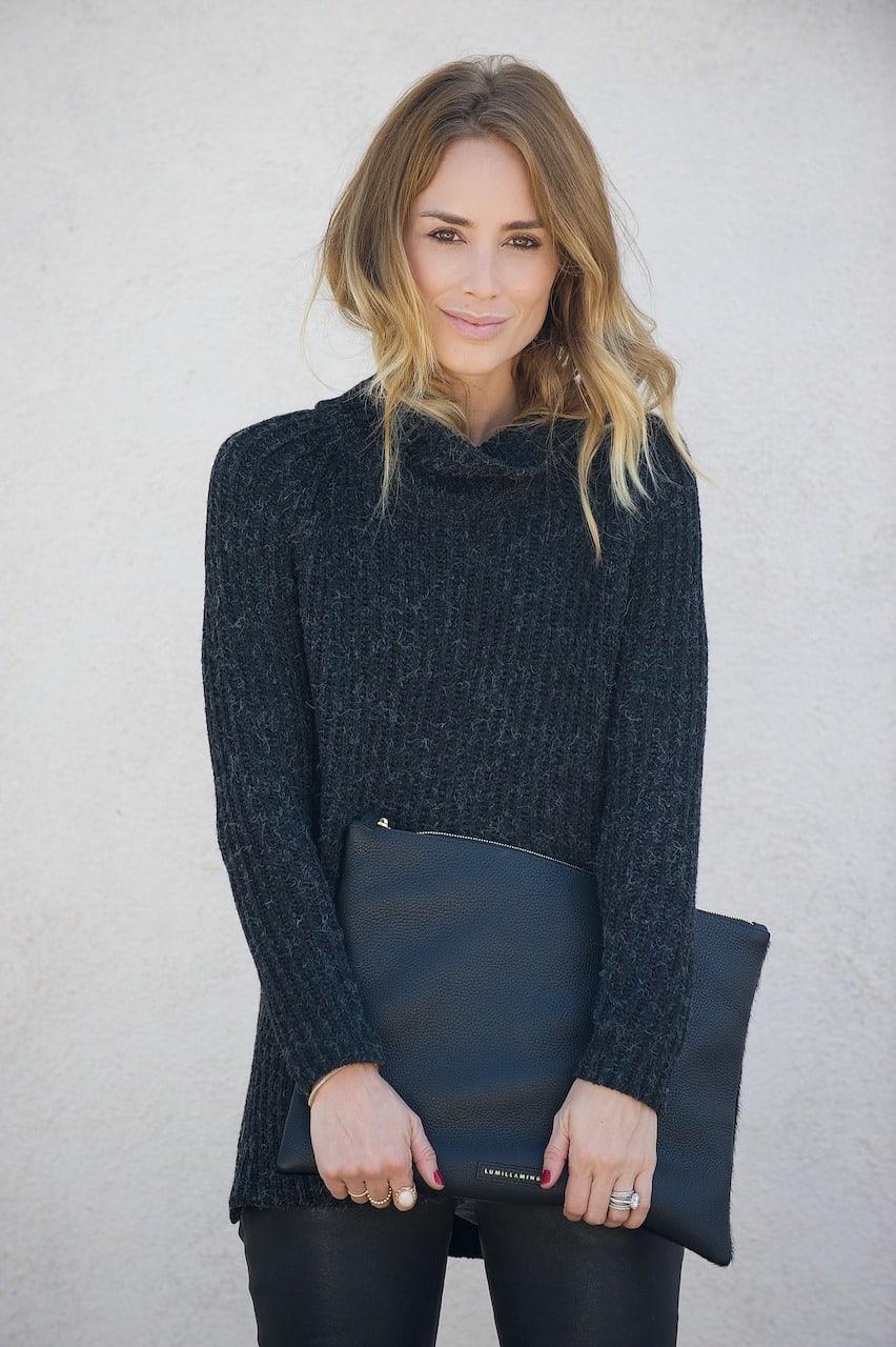 turtleneck-sweater-look (7)