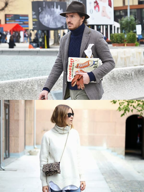 turtlenecks-style-boys-girl