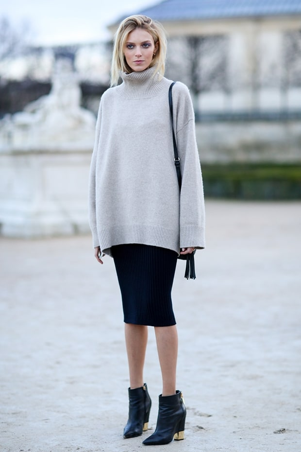 turtlenecks-trend-autumn (5)