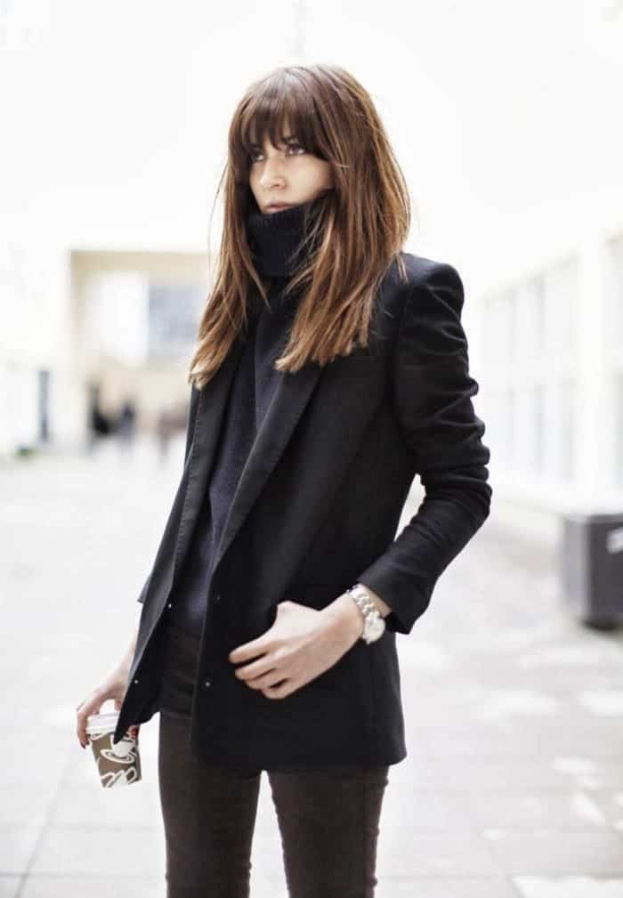 turtlenecks-trend-autumn (6)