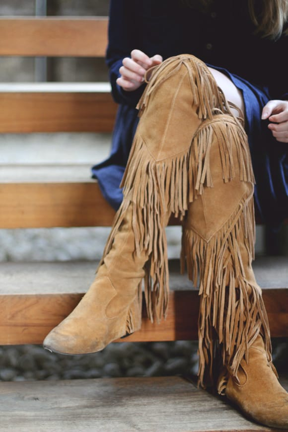 winter-trend-fringe-boots (10)