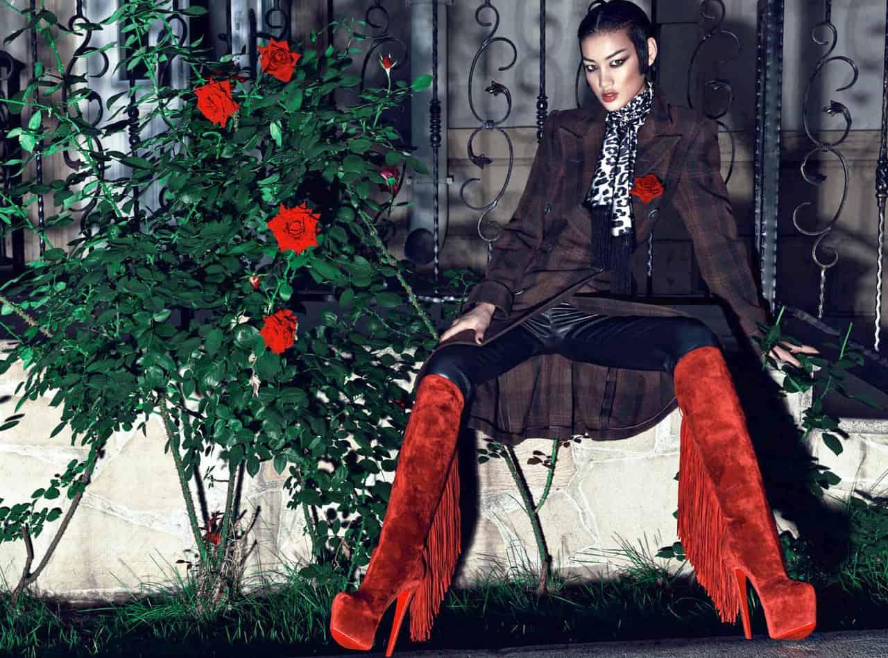 winter-trend-fringe-boots (2)