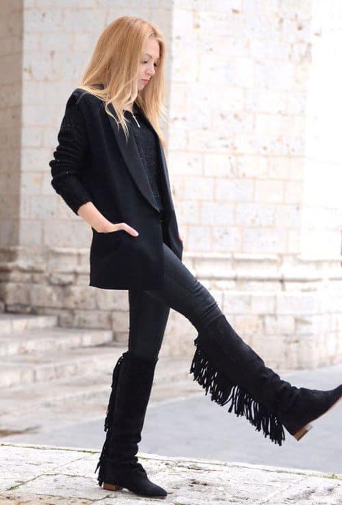 winter-trend-fringe-boots (4)