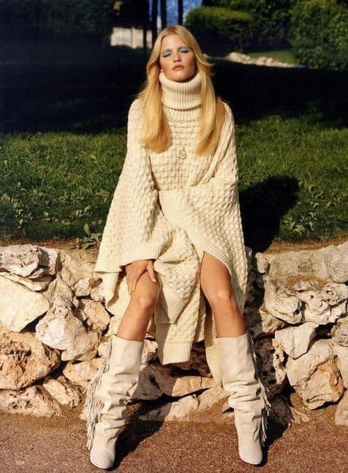 winter-trend-fringe-boots