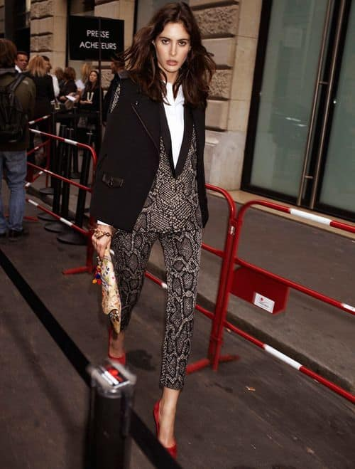 2015-trend-the-pant-suit-women-style (10)