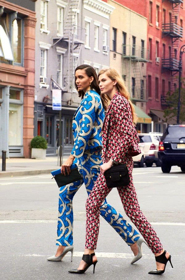 2015-trend-the-pant-suit-women-style (12)