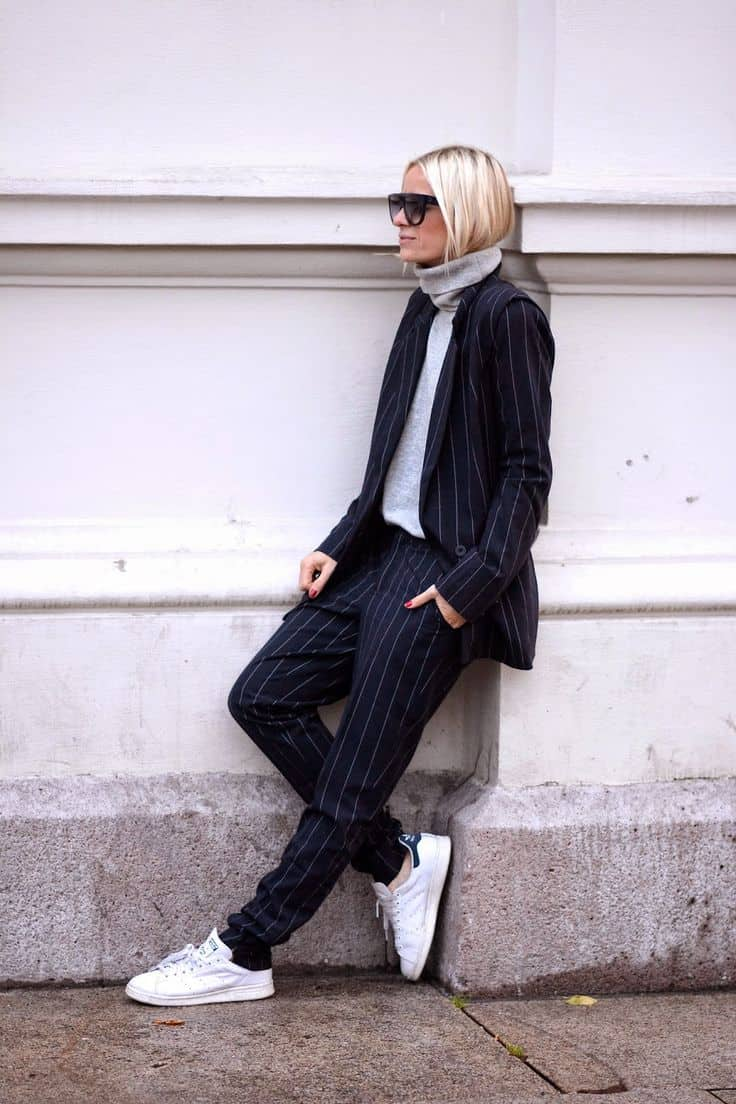 2015-trend-the-pant-suit-women-style (14)
