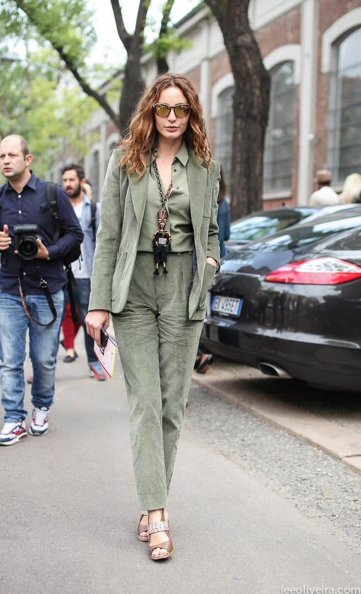2015-trend-the-pant-suit-women-style (15)