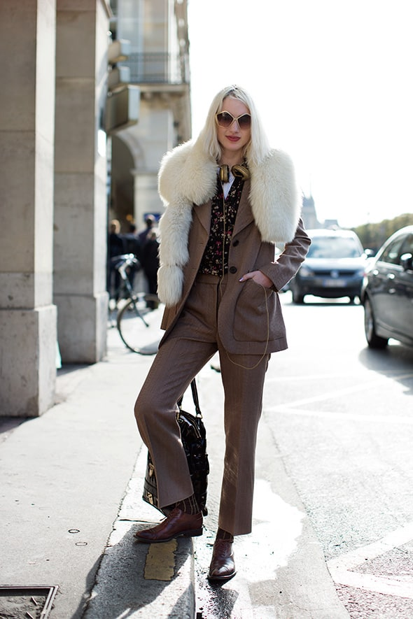 2015-trend-the-pant-suit-women-style (16)