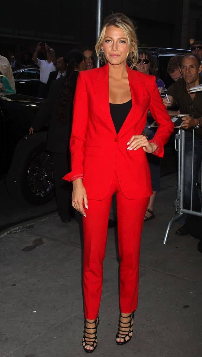 2015-trend-the-pant-suit-women-style (17)
