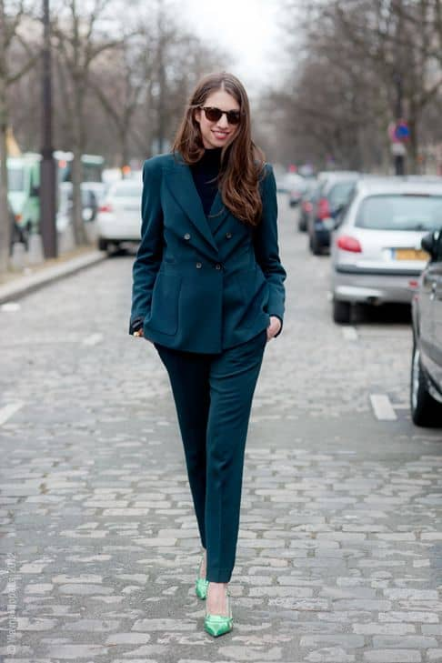 2015-trend-the-pant-suit-women-style (18)