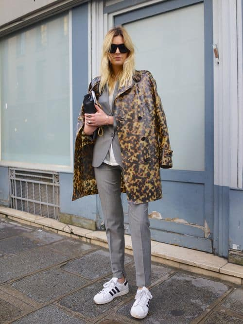 2015-trend-the-pant-suit-women-style (19)