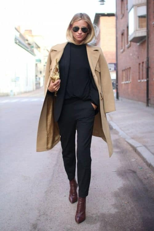 2015-trend-the-pant-suit-women-style (2)