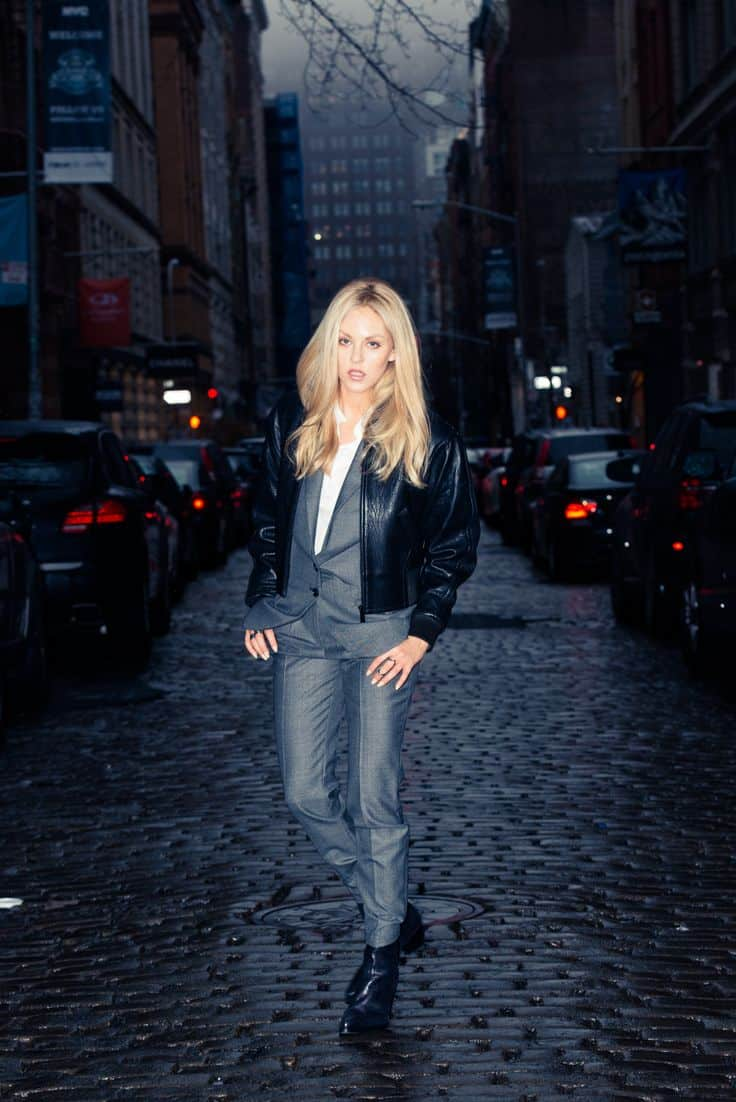 2015-trend-the-pant-suit-women-style (21)
