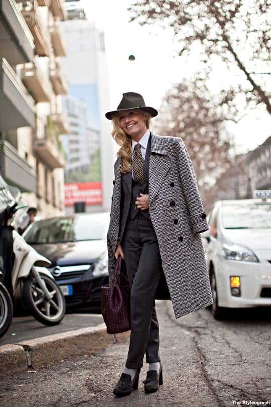 2015-trend-the-pant-suit-women-style (22)