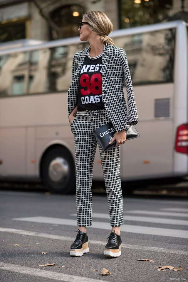2015-trend-the-pant-suit-women-style (23)