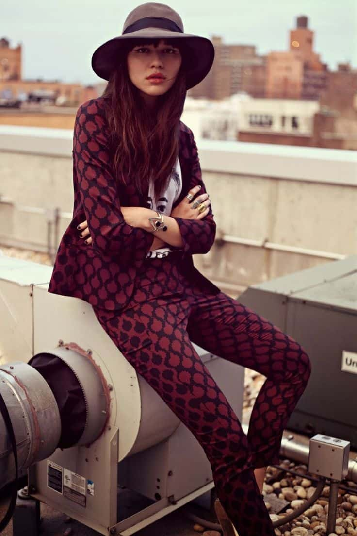 2015-trend-the-pant-suit-women-style (3)